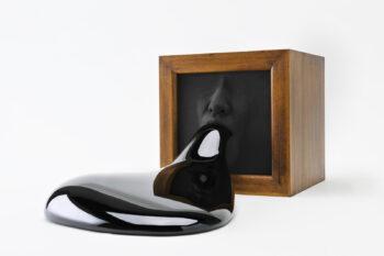 Box:N